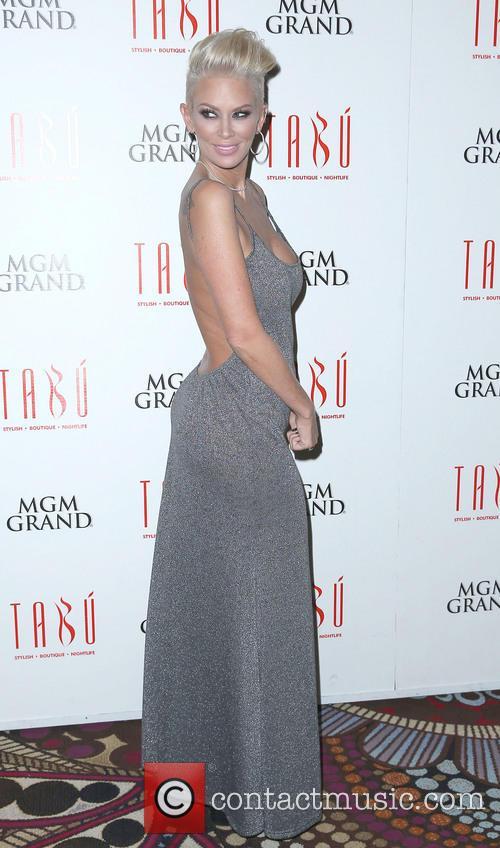 Jenna Jameson 15