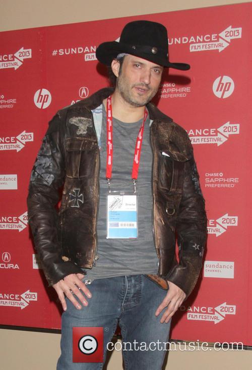 Robert Rodriguez 3