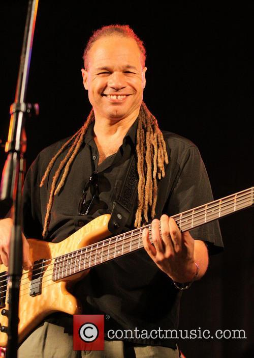 Joe Louis Walker Band 2