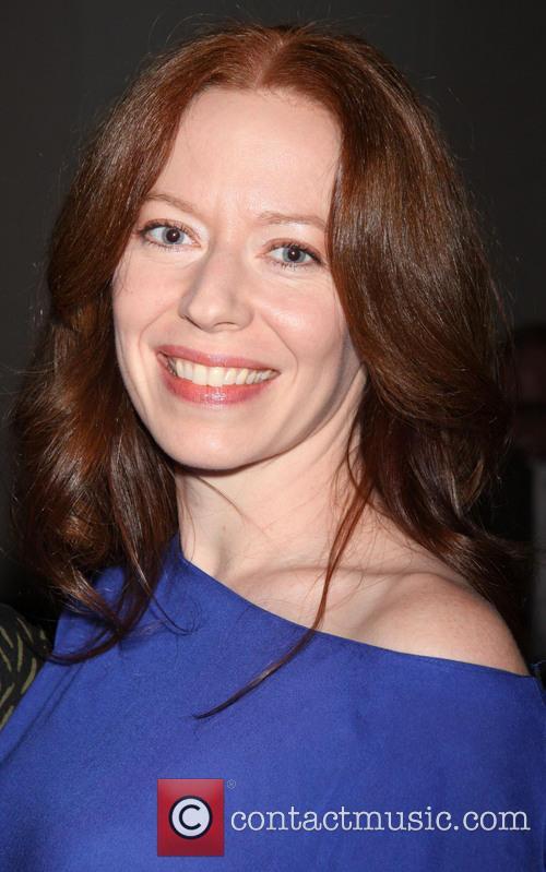 Emily Ackerman 7