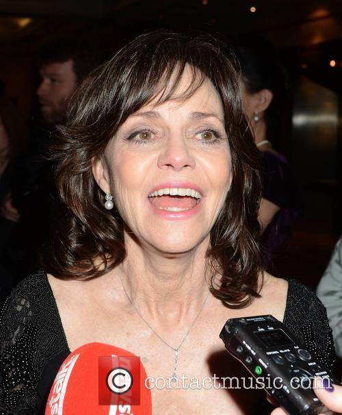 sally field lincoln fundraiser for wicklow hospice 3460378