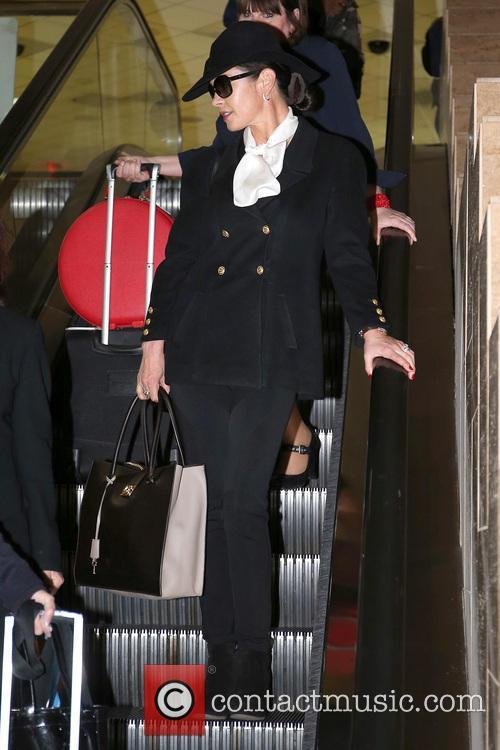 Catherine Zeta-jones 6