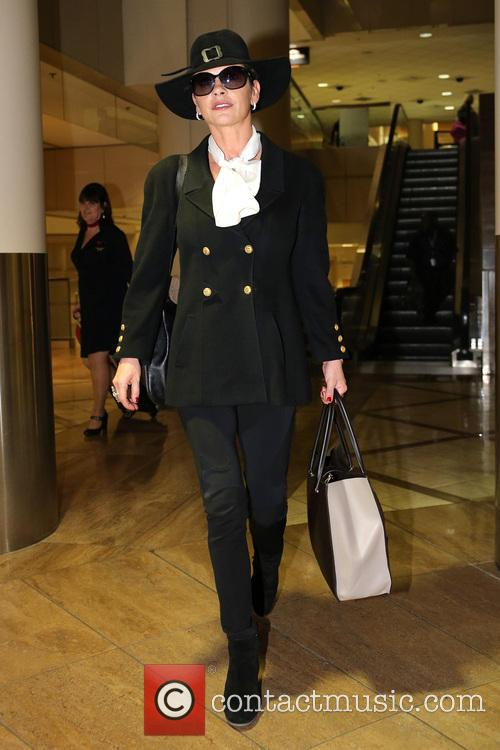Catherine Zeta-Jones 15