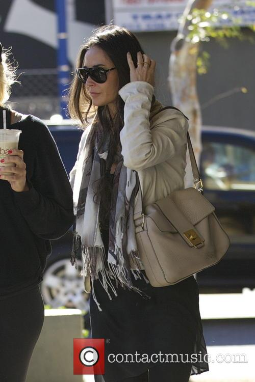 demi moore demi moore out and about in 3460974