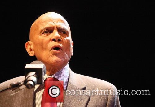 harry belafonte tribute to dr martin luther king 3461269