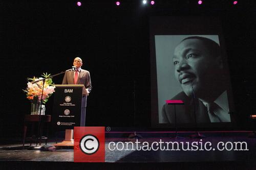 harry belafonte tribute to dr martin luther king 3461270