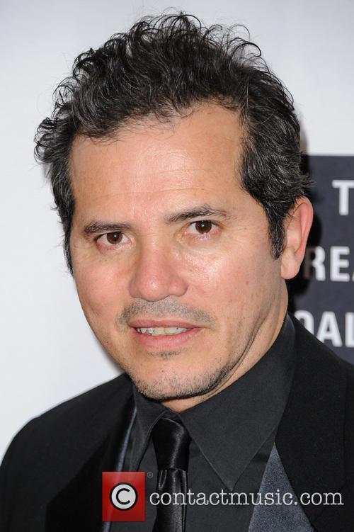 John Leguizamo, Harman Center