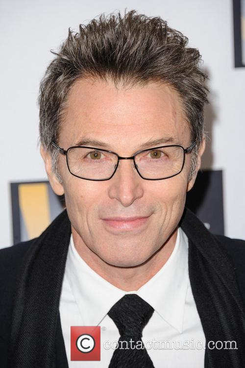 tim daly the creative coalition's 2013 inaugural ball 3461659