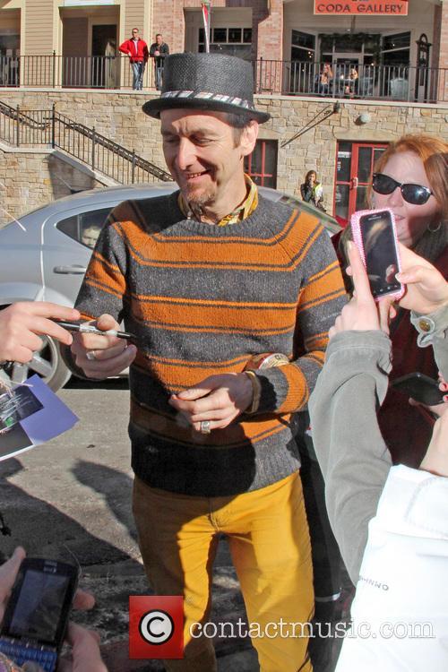 Denis O'hare 2