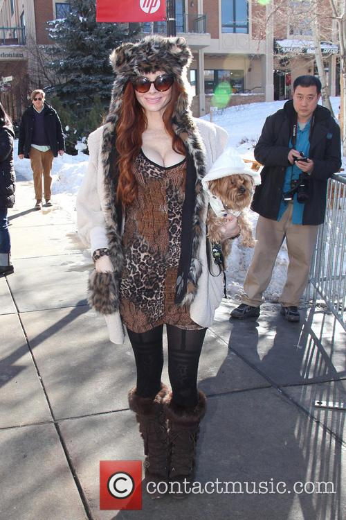 Sundance 2014 CELEBRITY SIGHTINGS - YouTube