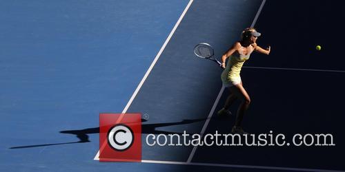 maria sharapova australian open tennis 2013 3461876