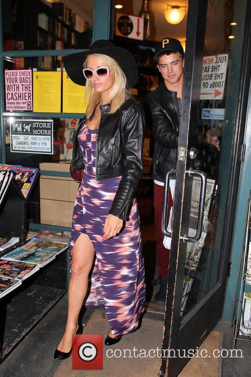 Paris Hilton 31