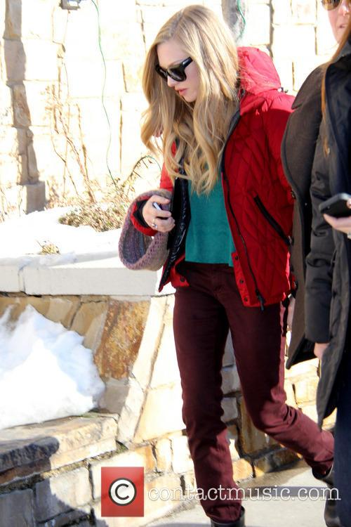 amanda seyfried sundance celebrity sightings 3462606