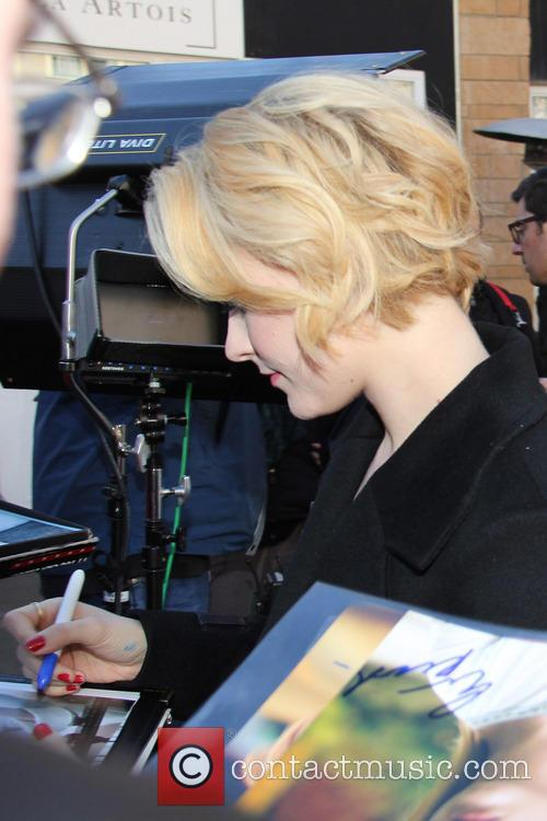evan rachel wood sundance celebrity sightings 3462613