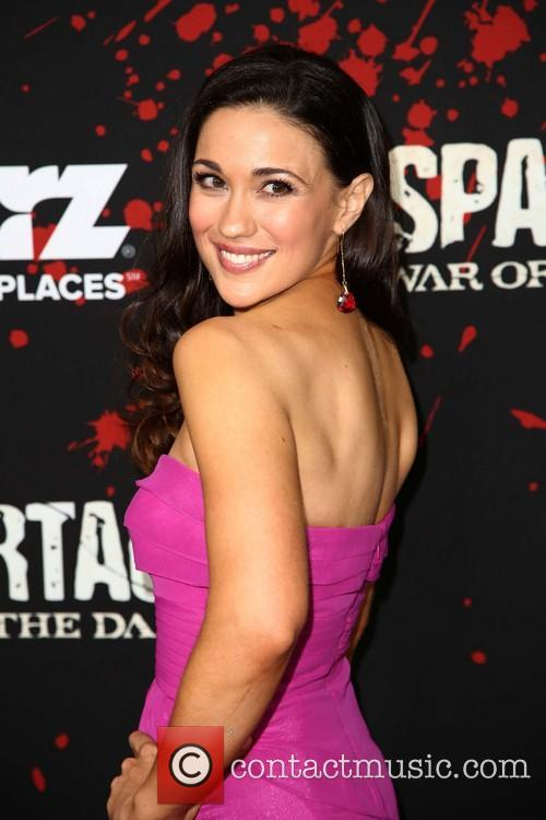 Jenna Lind 1