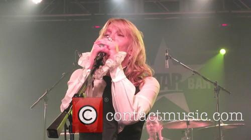 Courtney Love 3