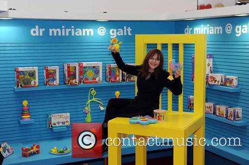 Toy Fair 3