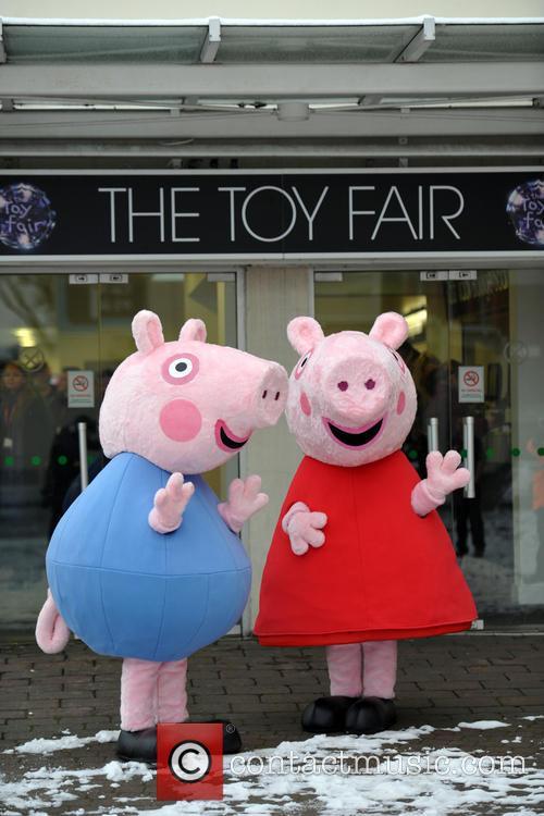 Toy Fair 6