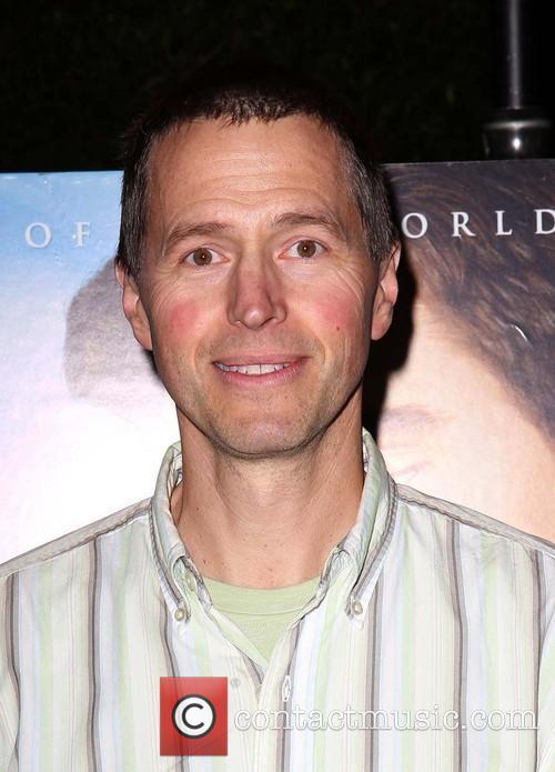 Bradley J. Van Dussen, Disney, ABC