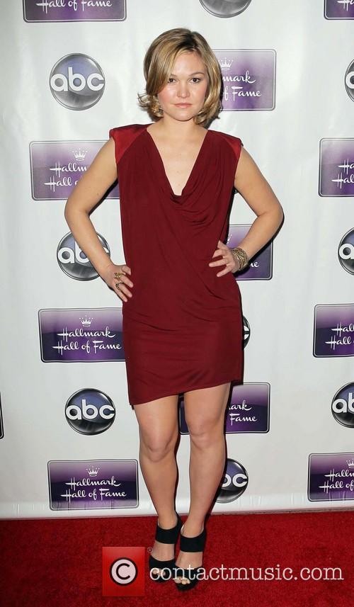 Julia Stiles 6