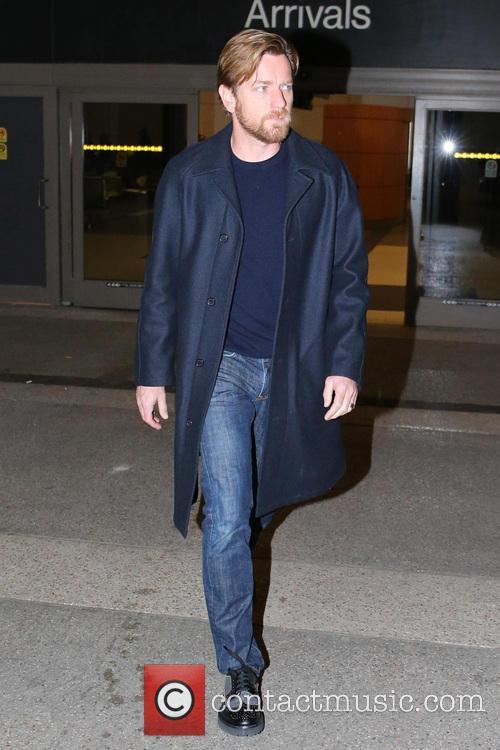 Ewan McGregor 15