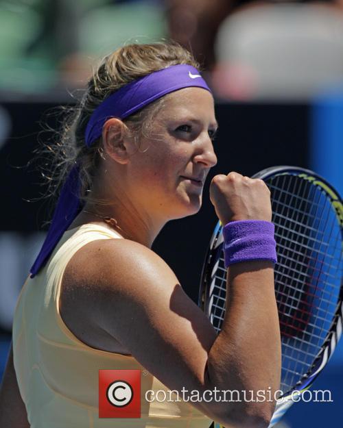 victoria azarenka australian open tennis 2013 3463794