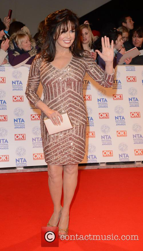 marie osmond national television awards 2013 3464032