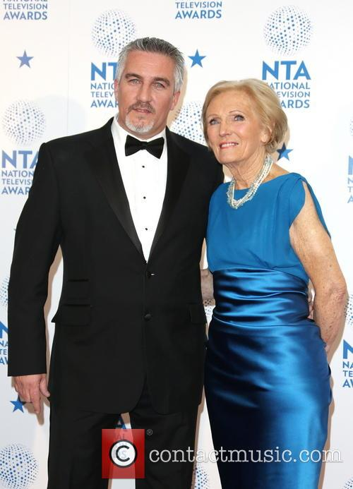 mary berry paul hollywood national television awards press 3464296