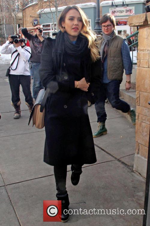 jessica alba sundance celebrity sightings 3464450