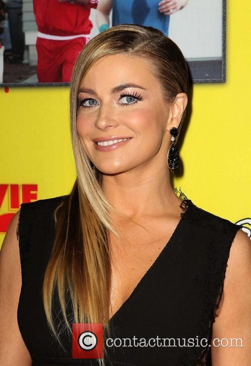 carmen electra movie 43 premiere 3465205