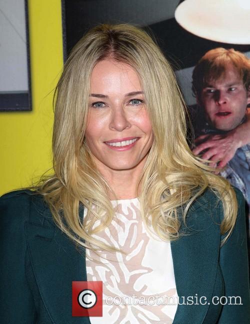 Chelsea Handler 7