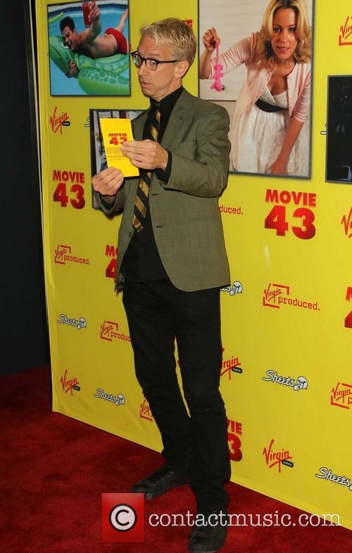 andy dick movie 43 premiere 3464882