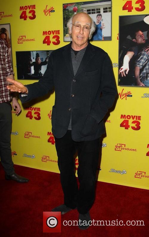 larry david movie 43 premiere 3464826