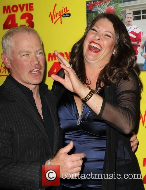 Gallery for gt neal mcdonough movies