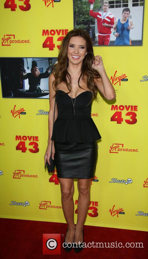 Movie and Los Angeles Premiere 2