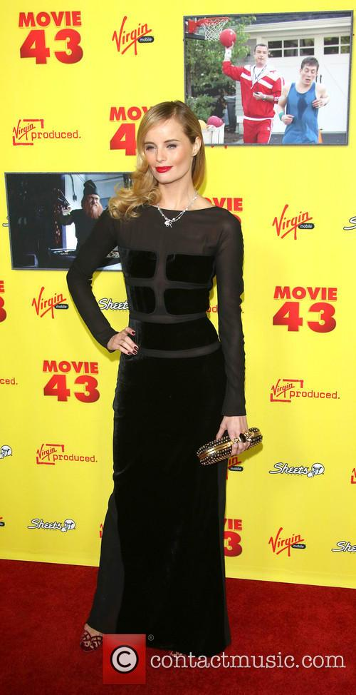 Movie and Los Angeles Premiere 4