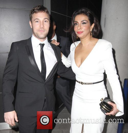 shobna galti the 2013 national television awards 3464792