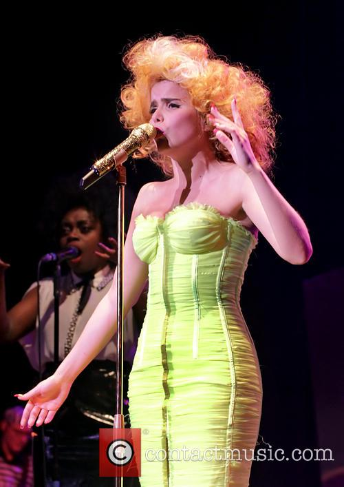 Paloma Faith 17