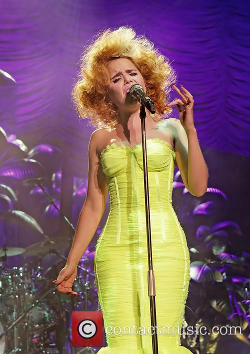 Paloma Faith 21