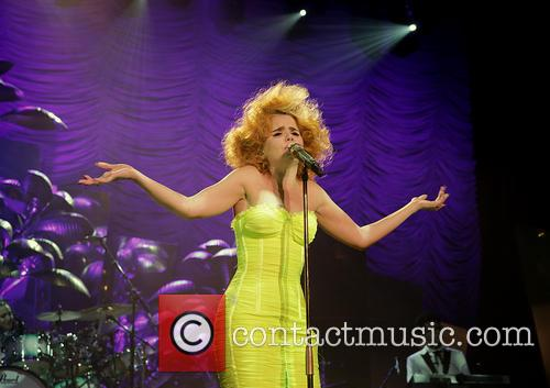 Paloma Faith 23
