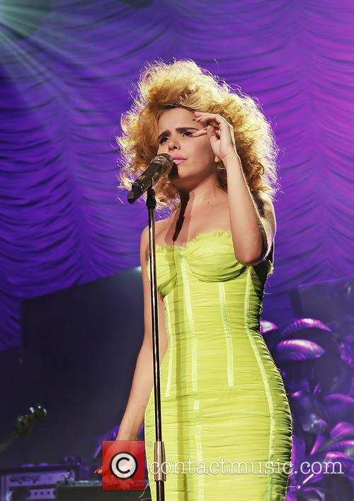 Paloma Faith 28