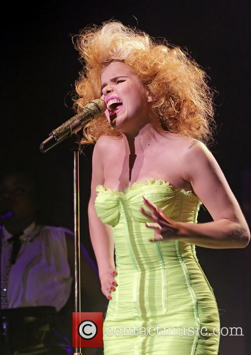 Paloma Faith 32