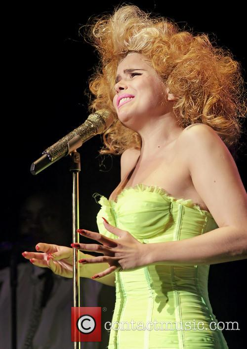 Paloma Faith 34