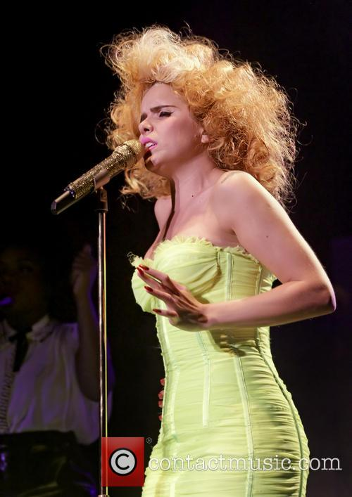 Paloma Faith 37