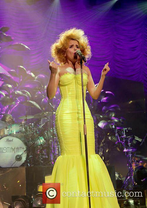 Paloma Faith 38