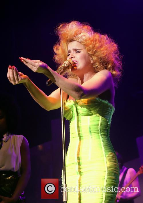 Paloma Faith 42