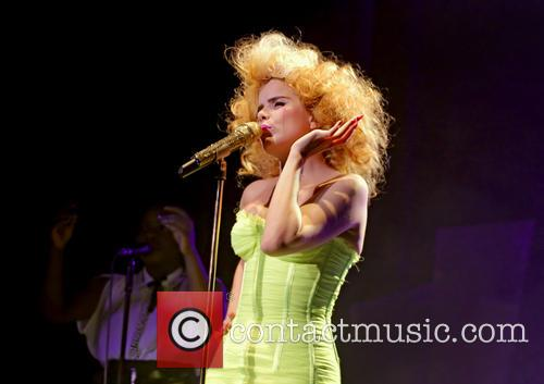 Paloma Faith 43