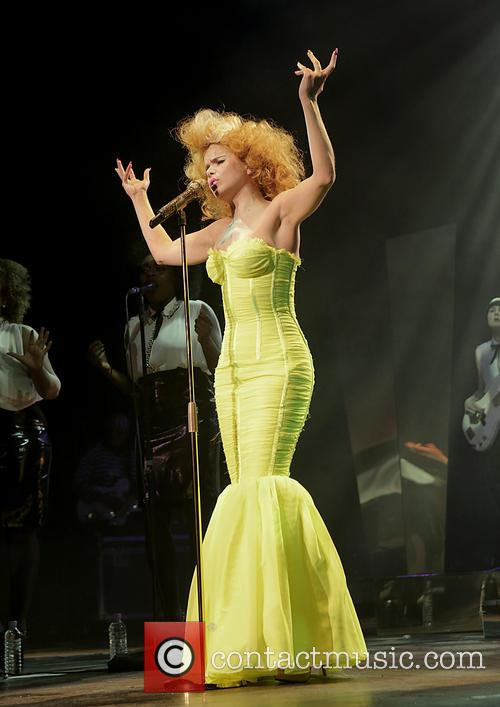 Paloma Faith 44
