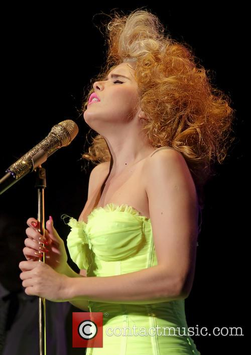 Paloma Faith 46