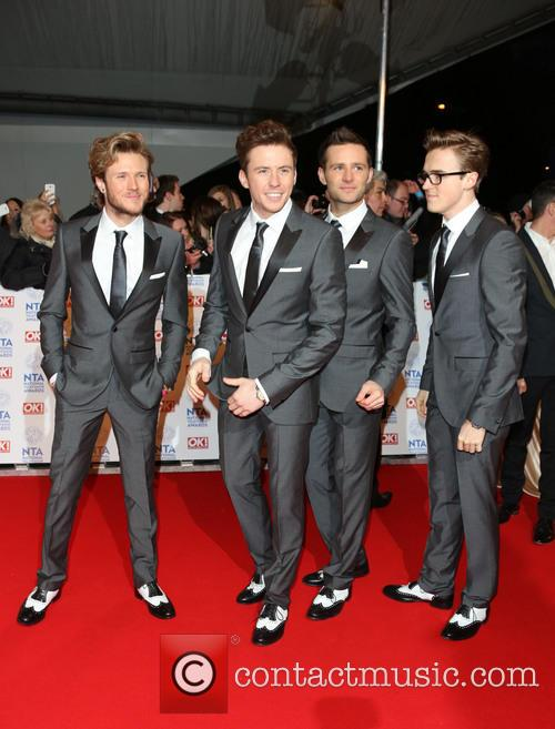 Mcfly 1